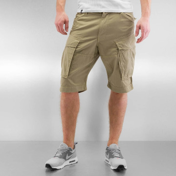 G-Star shorts Rovic Loose beige