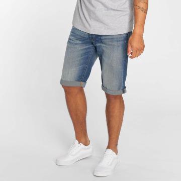 G-Star shorts Sato blauw
