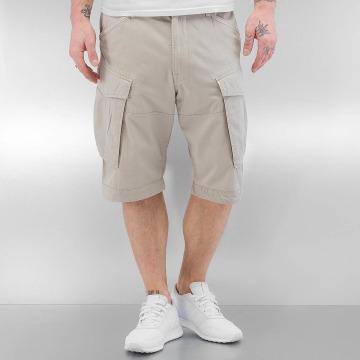 G-Star Shorts Rovic Loose braun