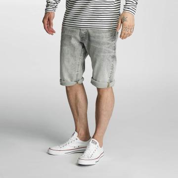 G-Star Shorts Arc 3D grau