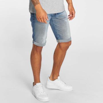 G-Star shorts 3301 Sato grijs