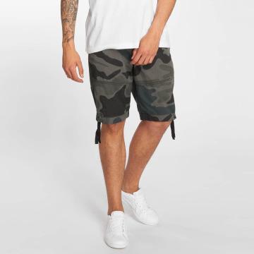G-Star shorts Rovic-B DC Premium grijs