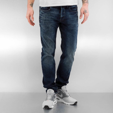 G-Star Skinny Jeans 3301 Slim gray