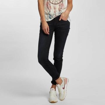 G-Star Skinny jeans Lynn Joll grijs