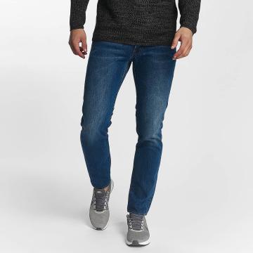 G-Star Slim Fit Jeans Slim Fit синий