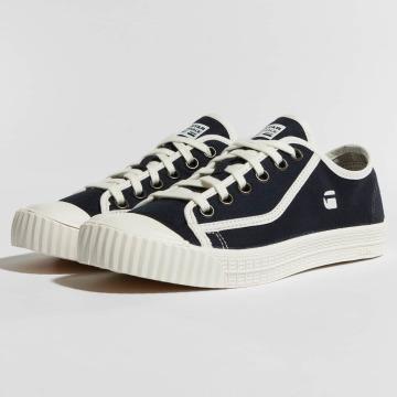 G-Star Sneaker Rovulc HB Low blau