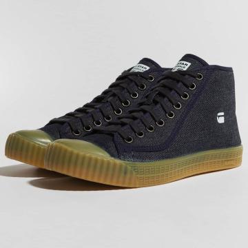 G-Star Sneaker Rovulc Roel Mid blau
