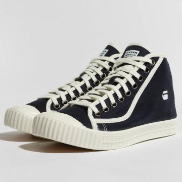 G-Star Sneaker Rovulc HB blau