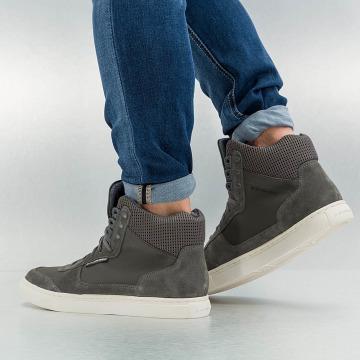 G-Star Sneaker New Yield 2 grau