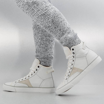 G-Star Sneakers Campus Scott Raw bialy
