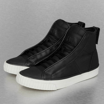 G-Star Sneakers Scuba Neoprene black
