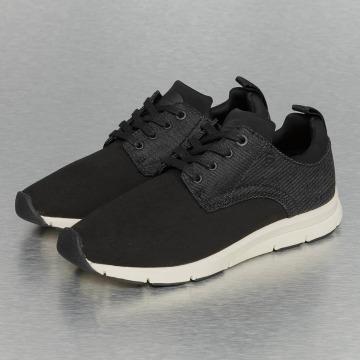 G-Star Sneakers Aver czarny