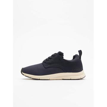 G-Star Sneakers Aver niebieski