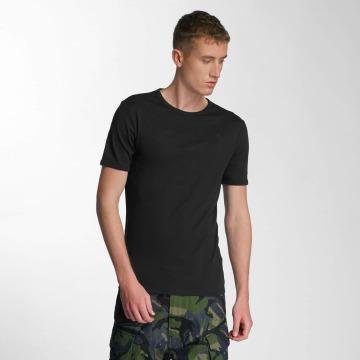 G-Star T-Shirt  Base Premium T-Shirt Bla...