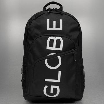 Globe Рюкзак Jagger черный
