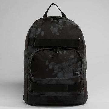Globe Backpack Thurston grey