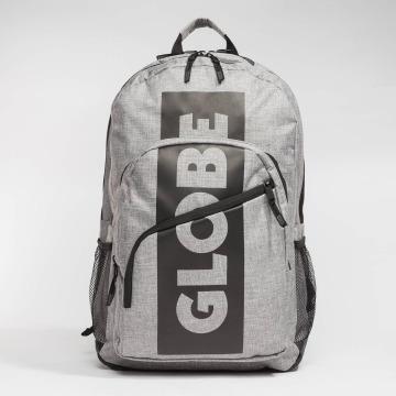 Globe Mochila Jagger III gris