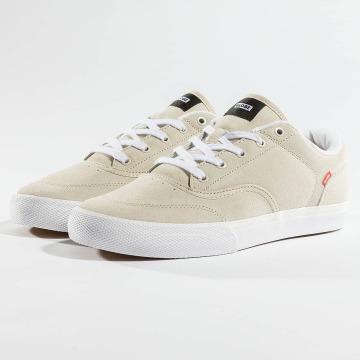 Globe sneaker Tribe beige