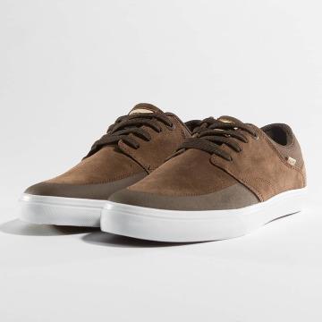 Globe Sneaker Chase braun