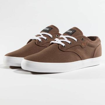Globe sneaker Motley bruin