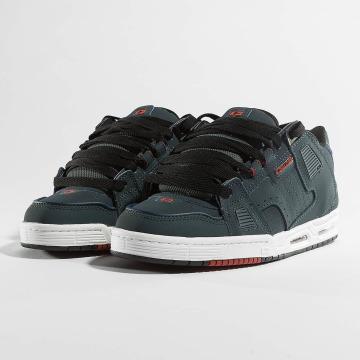 Globe Sneaker Sabre grigio