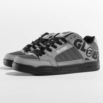 Globe sneaker Tilt grijs