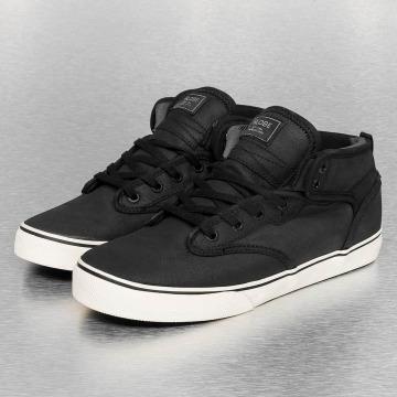 Globe Sneaker Motley schwarz