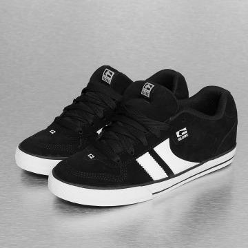 Globe sneaker Encore 2 zwart