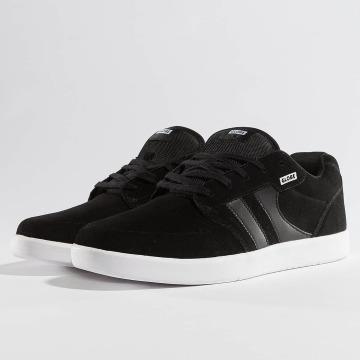 Globe sneaker Octave zwart