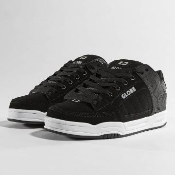 Globe Sneakers Tilt Skate šedá