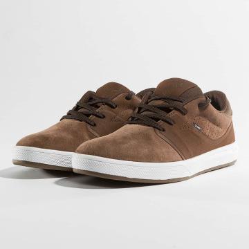 Globe Sneakers Mahalo SG brun