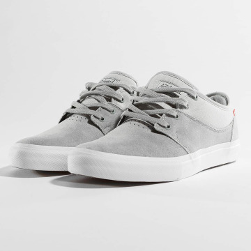 Globe Sneakers Mahalo gray