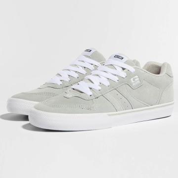 Globe Sneakers Encore 2 gray