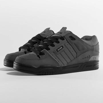 Globe Sneakers Fusion grey