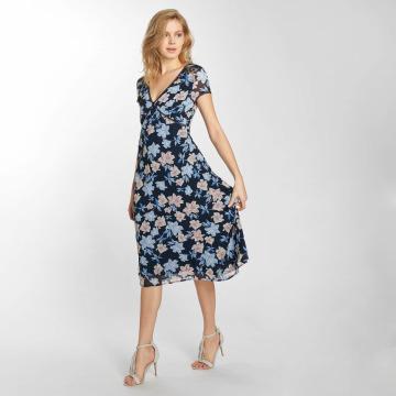 Grace & Mila Sukienki Particulier niebieski