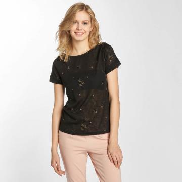 Grace & Mila T-Shirt Paris noir