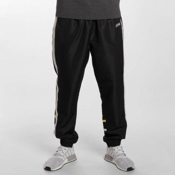 Grimey Wear Sweat Pant Mangusta V8 black