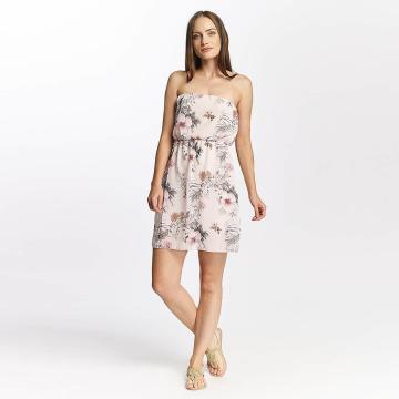 Hailys Dress Kelly rose