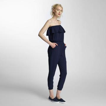 Hailys Jumpsuits Carola blue
