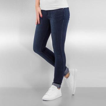 Hailys Skinny Jeans Chiara blau