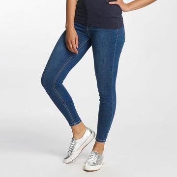Hailys Skinny jeans Bella blauw