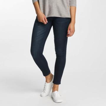 Hailys Skinny Jeans Mia Basic sort