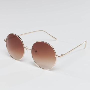 Hailys Sunglasses Luna gold