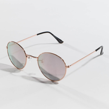 Hailys Sunglasses Rondie rose