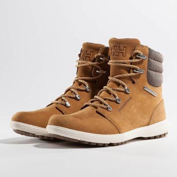 Helly Hansen Boots W A S T 2 marrone