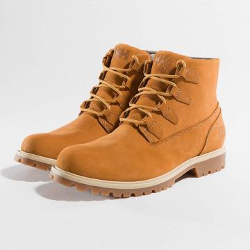 Helly Hansen Boots Cordova marrone