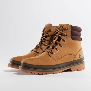 Helly Hansen Chaussures montantes Gataga beige