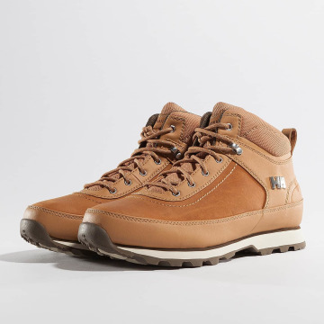 Helly Hansen Chaussures montantes Calgary brun