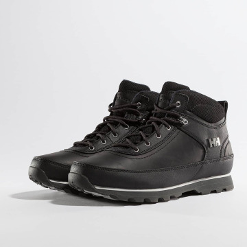 Helly Hansen Chaussures montantes Calgary noir