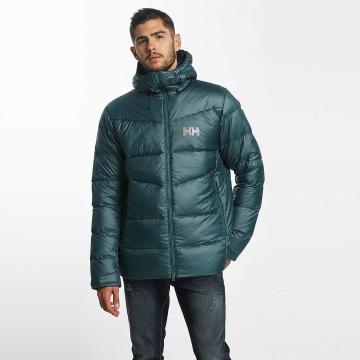 Helly Hansen Puffer Jacket Vanir Icefall Down blau